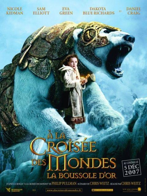 Les Royaumes Du Nord Film : royaumes, Royaumes, Films, Chevet...