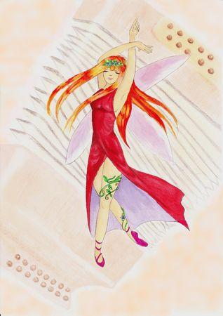 la_f_e_qui_danse