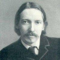 Robert Louis Stevenson - Vailima