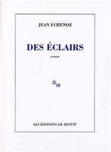 des__clairs
