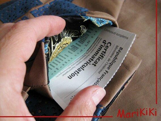 mini pouchette 06