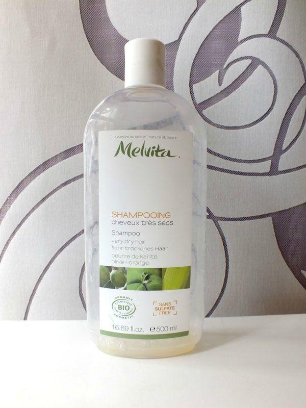 produits-finis-melvita-yves-rocher-agnes-b-institut-karite-dr-brandt-sephora (3)