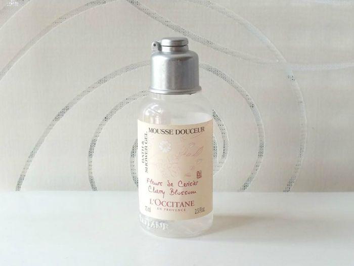 produits-termines-finis-juin-2013-demaquillant-bio-mixa-jeanne-en-provence-fleur-doranger-loccitane-cerisier-dentifrice-yves-rocher-ialugen-jean-daveze (4)