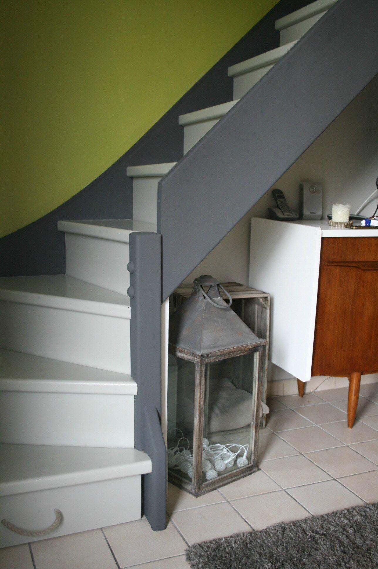 Constructeur maison belgique for Constructeur de maison en bois belgique