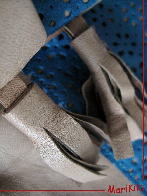 mini pouchette 07