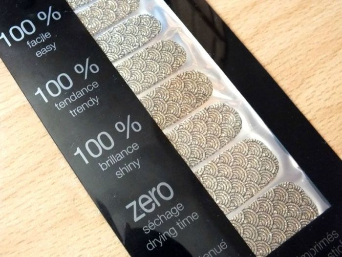 nail-patch-sephora-soldes-essai-swatch-comment-poser-tuto (1)