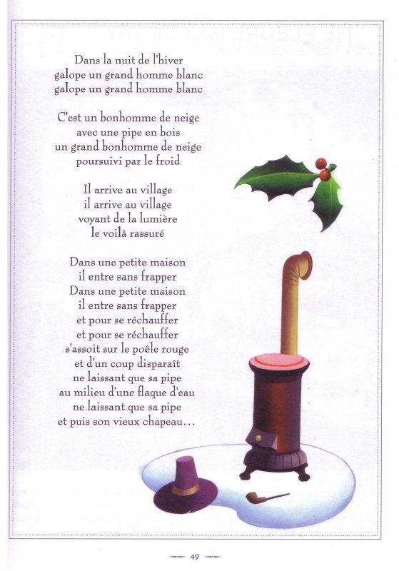 Poésie Les Hiboux Robert Desnos : poésie, hiboux, robert, desnos, Robert, Desnos, Hiboux