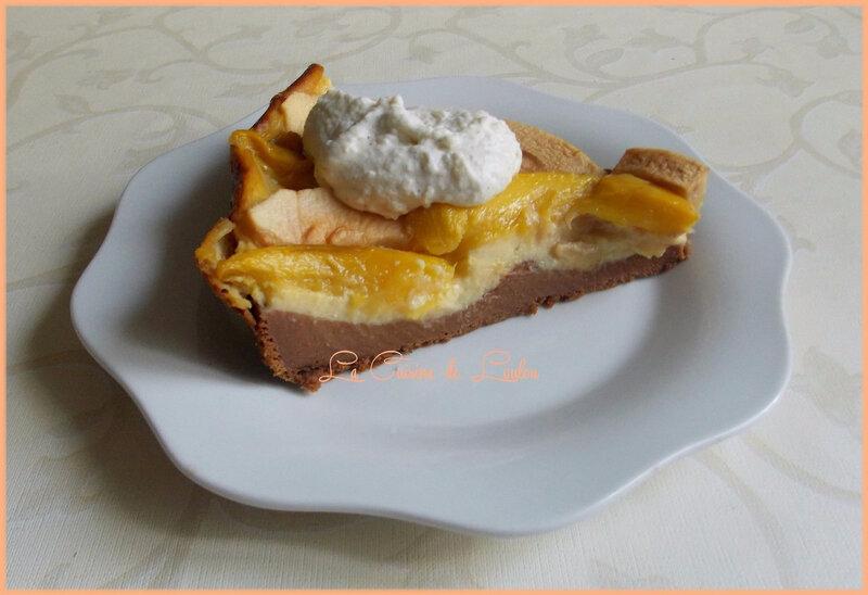 gateau-au-butternut-pomme-mangue3