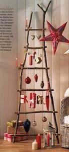 avec du bois  Page 3  Atelier Scaramouche