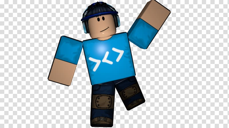 Customize your avatar with the luffy gear 4 and millions of other items. Luffy Roblox Shirt - Free Hacks For Robux 2019