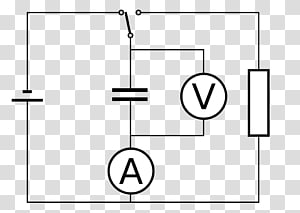 Voltage divider Electronic circuit Current divider Series