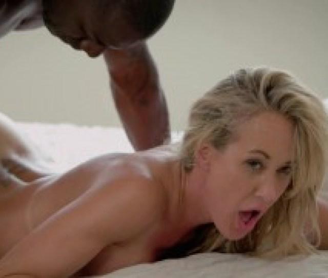 Cock Blacked Cheating Milf Brandi Loves First Big Black