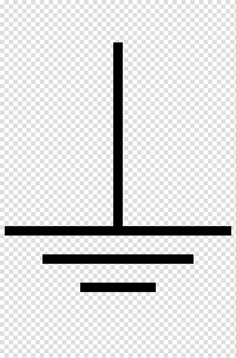 [Download 36+] Bnc Connector Schematic Symbol