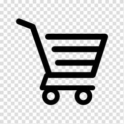 Shopping cart Icon Product return Shopping cart transparent background PNG clipart HiClipart