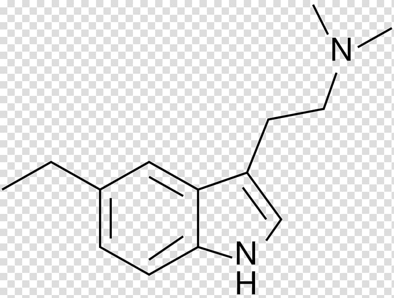 Chemical formula Chemical compound Serotonin Structural