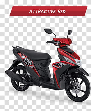 Motor Scoopy Png : motor, scoopy, Yamaha, Motorcycle, Indonesia, Motor, Manufacturing, Transparent, Background, Clipart, HiClipart