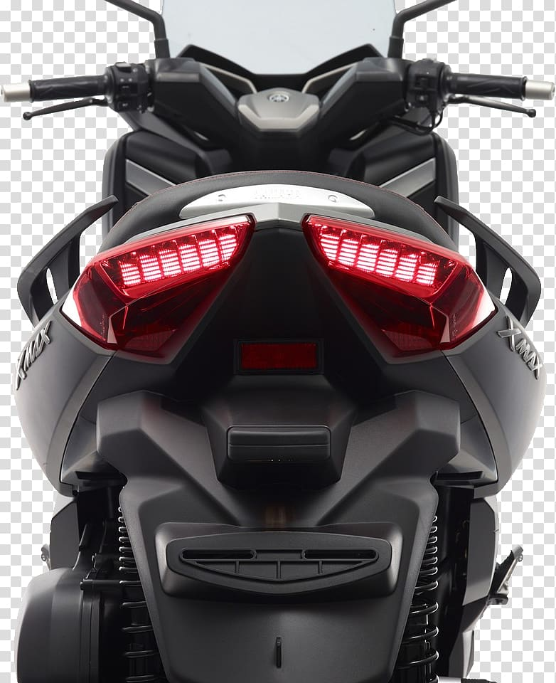 Motor Nmax Png : motor, Transparent, Background, Cliparts, Download, HiClipart