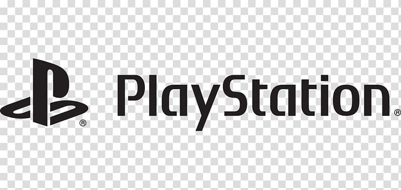 Transparent Background Playstation 3 Logo