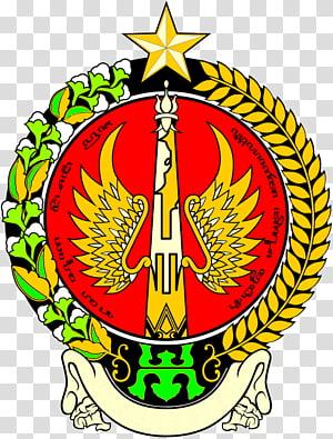 Karang Taruna Logo Png : karang, taruna, Yellow, Green, Template,, University, North, Sumatra, Kapas, Yogyakarta, Organization,, Column, Transparent, Background, Clipart, HiClipart