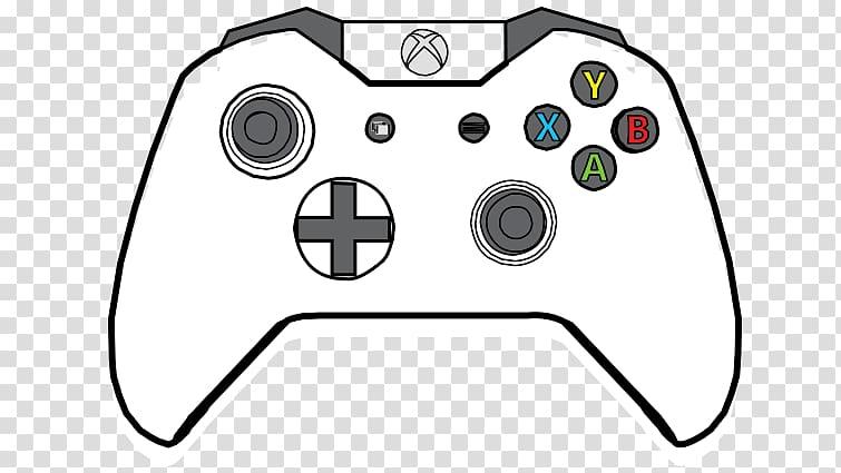 Xbox 360 controller Xbox One controller FIFA 17 Game