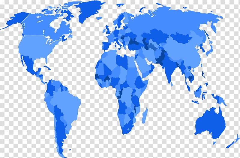 earth globe world map