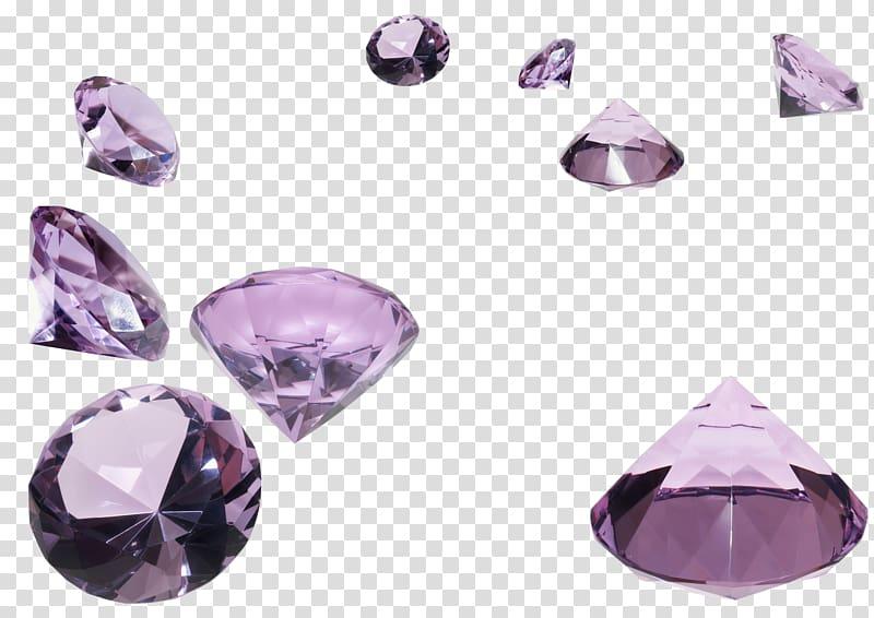 diamond gemstone jewellery diamond