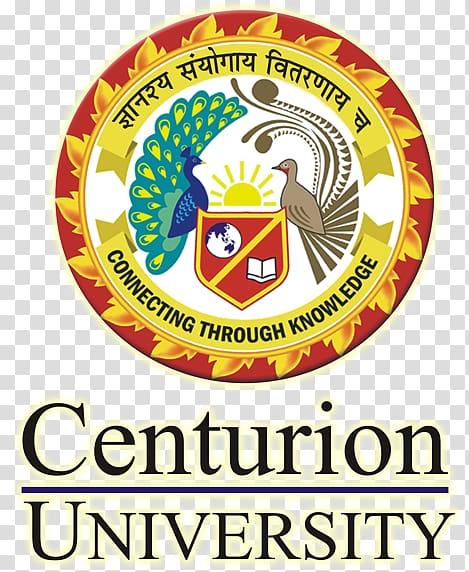 Logo Gunadarma Hd : gunadarma, Private, University, Transparent, Background, Cliparts, Download, HiClipart
