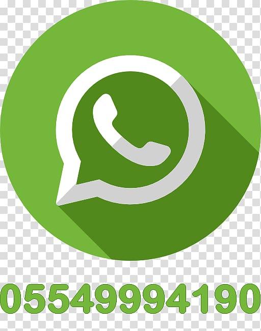 Logo Whatsapp Transparan : whatsapp, transparan, BlackBerry, Messenger, Transparent, Background, Cliparts, Download, HiClipart