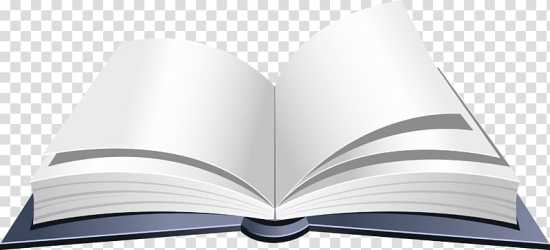 Book open book transparent background PNG clipart HiClipart