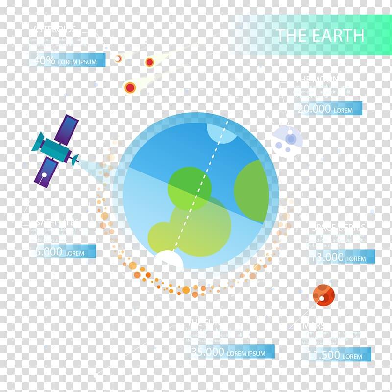 chart diagram graphic design