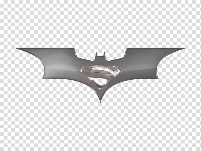 batman superman logo joker