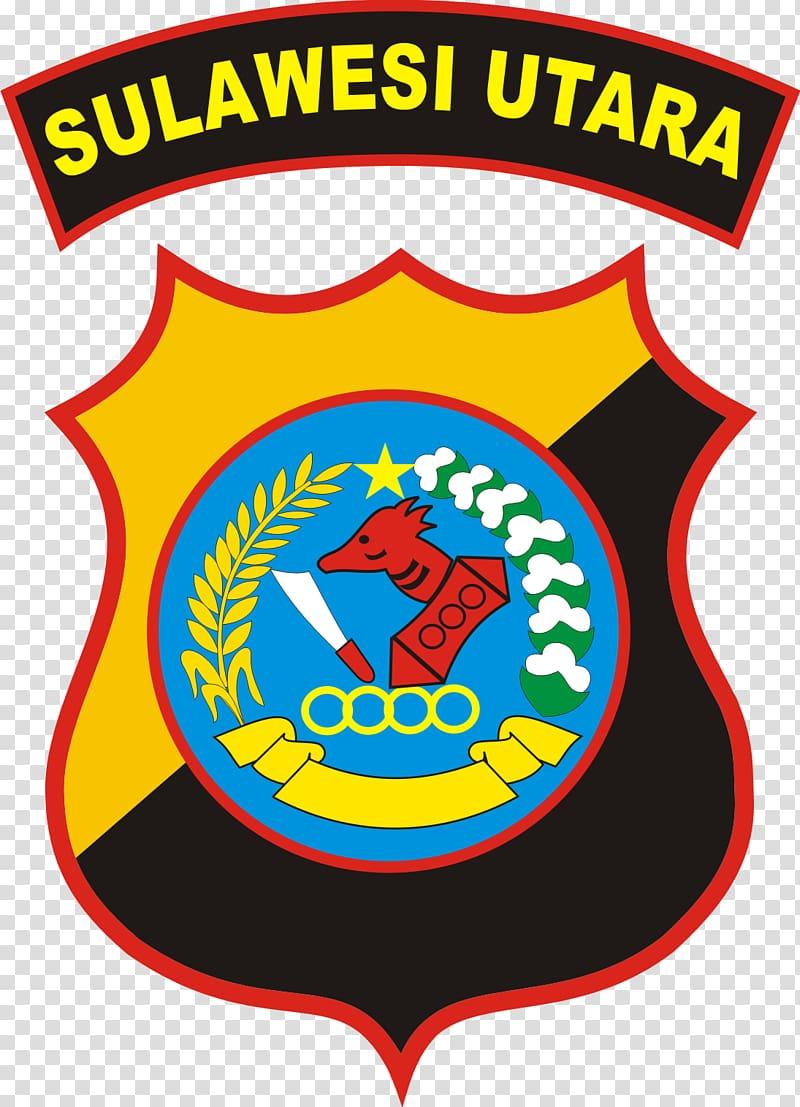 Logo Bhayangkara 73 : bhayangkara, Rastra, Sewakottama, Emblem,, Indonesian, National, Police, Organization,, Kepolisian, Sektor, Transparent, Background, Clipart, HiClipart