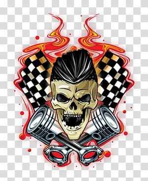 Yamaha Nmax Png : yamaha, Motorcycle, Middle, Finger, Yamaha, FZ150i,, Creative, Motorcycles, Transparent, Background, Clipart, HiClipart