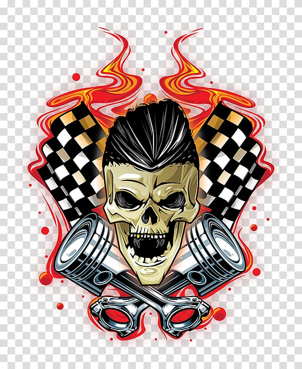 Nmax Logo Png : Motorcycle, Middle, Finger, Yamaha, FZ150i,, Creative, Motorcycles, Transparent, Background, Clipart, HiClipart