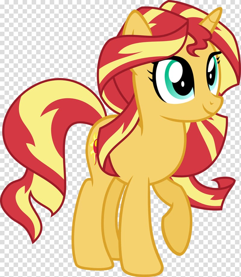My Little Pony Equestria Girls Sunset Shimmer Twilight Sparkle Rarity Shimmering Transparent Background Png Clipart Hiclipart