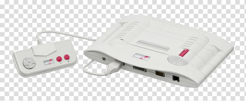 PlayStation 3 Amstrad GX4000 Amstrad CPC Video Game