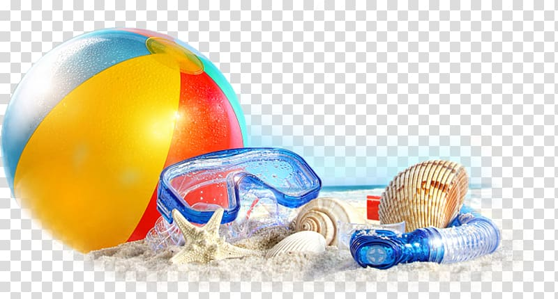 Summer Vacation Summer Vacation Hotel Beach Beach Accessories Transparent Background Png Clipart Hiclipart