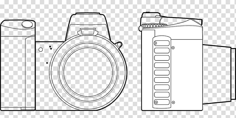 problemă Blocaj rutier câştig orthographic video camera