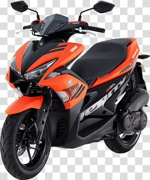 Yamaha Nmax Png : yamaha, Yamaha, Motor, Company, Scooter, Aerox, Motorcycle,, Transparent, Background, Clipart, HiClipart