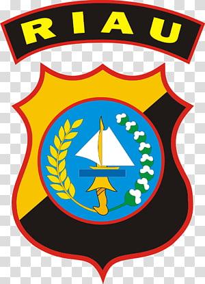 Logo Hut Bhayangkara Ke 73 Png : bhayangkara, Rastra, Sewakottama, Emblem,, Indonesian, National, Police, Organization,, Kepolisian, Sektor, Transparent, Background, Clipart, HiClipart