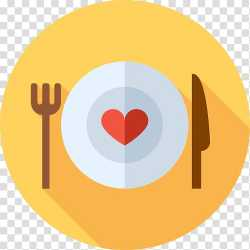 Cuideo Dish Computer Icons Menu Restaurant DISH transparent background PNG clipart HiClipart