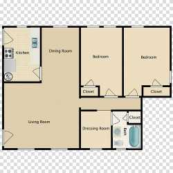 Floor plan House Design Mediterranean White Bathroom Design Ideas transparent background PNG clipart HiClipart
