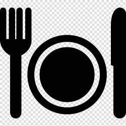 Transparent Restaurant Icon Png