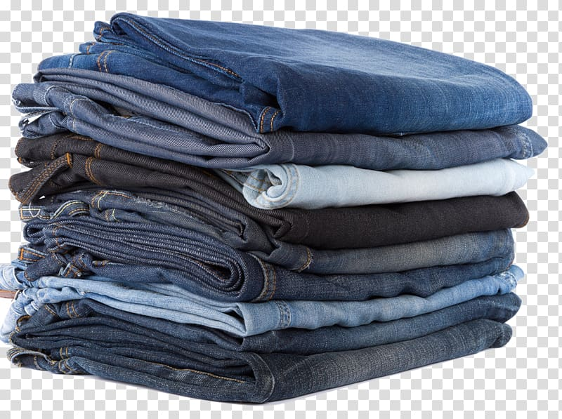 t shirt jeans clothing