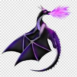 Minecraft mods Fan art Minecraft Forge dragon transparent background PNG clipart HiClipart