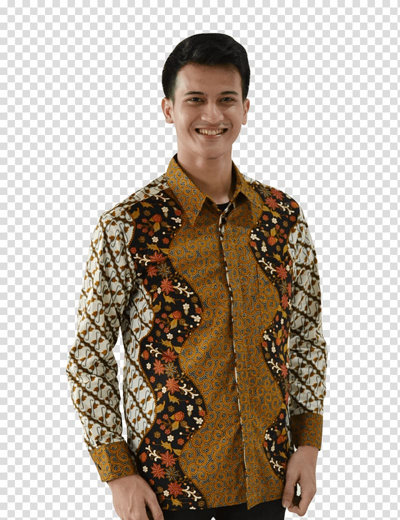 Batik Indonesia Png : batik, indonesia, T-shirt, Indonesia, Batik, Arjuna, Weda,, National, Transparent, Background, Clipart, HiClipart