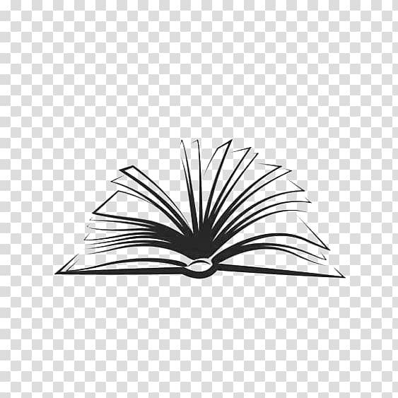 Book Icon, Teacher\'s Day on September 10, teacher book