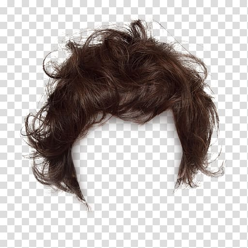 long hair wig hairstyle