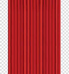 theater drapes and stage curtains theatre rectangle error transparent background png clipart [ 595 x 1400 Pixel ]