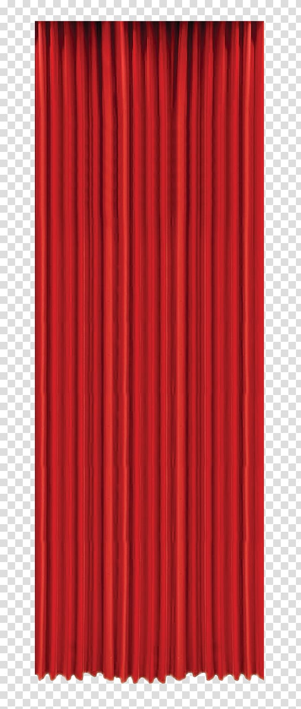medium resolution of theater drapes and stage curtains theatre rectangle error transparent background png clipart